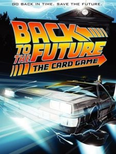Back to the Future The Game Episode 3: Citizen Brown - crack v1.0 ENG