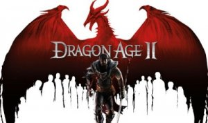 Dragon Age II - патч v1.02 RUS/ENG