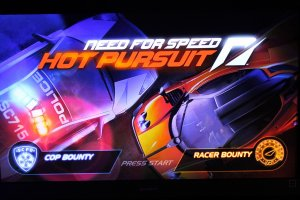 Need for Speed: Hot Pursuit - Патч v1.0.5.0