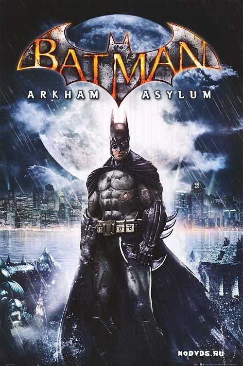 К съемкам третьего и пока безымянного фильма о Бэтмене и ег…