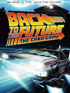 Back to the Future The Game Episode 5: OUTATIME - crack v1.0 ENG