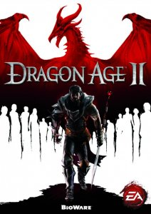 Dragon Age 2: Legacy Expansion - crack v1.0.3 ENG/RUS