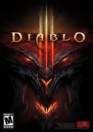 Diablo 3 лаунчер скачать