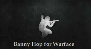 Warface  Bunny Hop