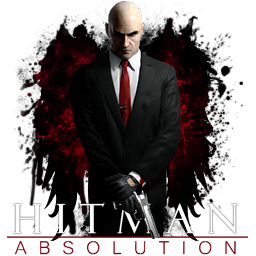 Hitman Absolution русификатор