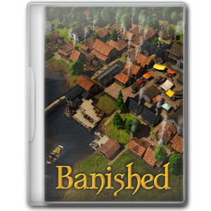 Banished русификатор (текст)