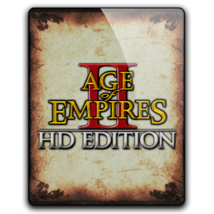 Age of Empires 2: HD Edition crack 3.5